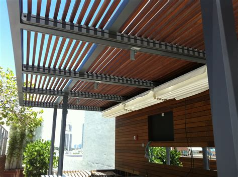diy pergola roof decor retractable roof systems and pergola canopy design