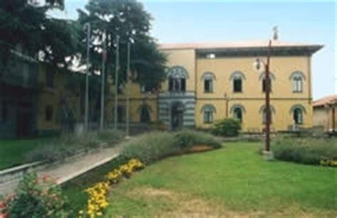 comune di milanese uffici comune di pogliano milanese ufficio ragioneria