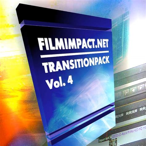 adobe premiere pro transitions free download film impact download free high quality video transitions