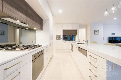 edge scott salisbury homes floor plans pinterest 19 best images about quan cool theme on pinterest