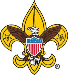 cub scouts of america logo boy scouts of america current logo wpmt fox43