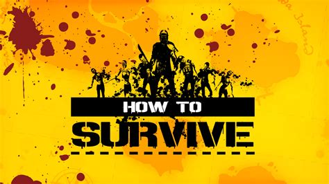 surviving hurricane september 18 2017 books review how to survive the region 2 show