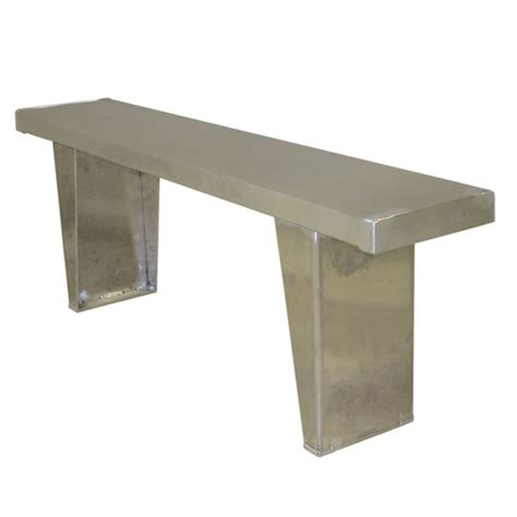 plank bench products prairie view industries food service prairie
