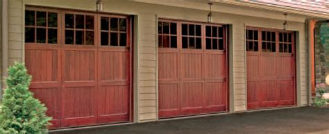 Garage Door Repair West Chester Pa Garage Doors Garage Door Sales And Service In West Chester Nask Door Inc