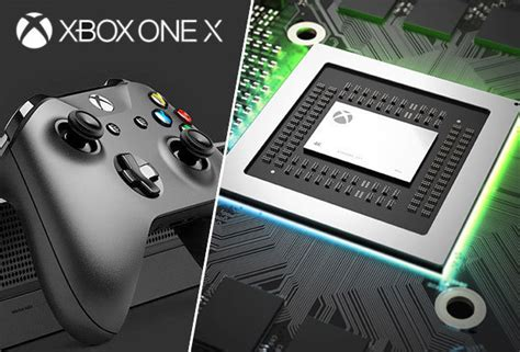 xbox   smashes nintendo switch  ps pro sales daily star