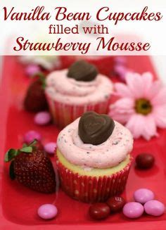 Cupcakes Momma Strawberry Std Per 25pcs 1000 images about and dishes on