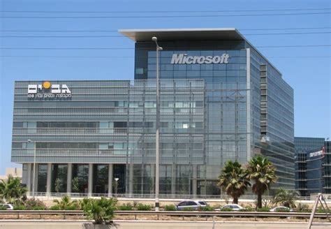 sede microsoft microsoft expande suas opera 231 245 es na irlanda e cria 600