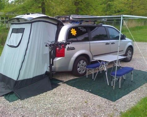 Ka Carnival Awning by Not Enough On