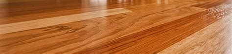 denver hardwood floors financing footprints floors