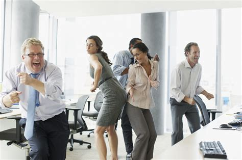 workplace ideas why finding happiness at work is crucial to your overall