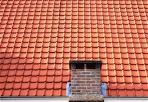 Dach Preis Pro M2 2595 by Dachziegel Preise Pro M 178 187 Damit M 252 Ssen Sie Rechnen
