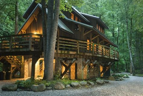 City Lodge Cabins by Nantahala River Lodge Prices Reviews Bryson City Nc Tripadvisor
