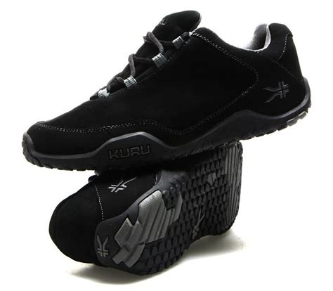 best support athletic shoes 1000 images about s shoes for plantar fasciitis on