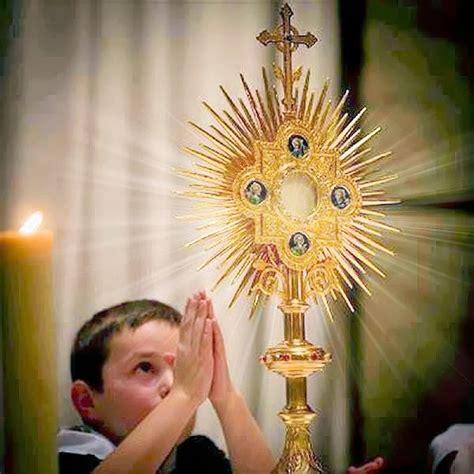 imagenes de adoracion a jesucristo 174 blog cat 243 lico gotitas espirituales 174 visita a jes 218 s