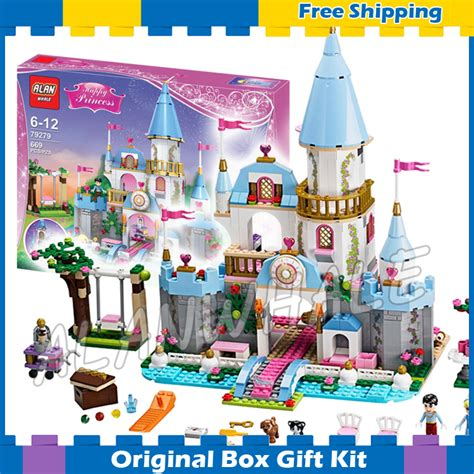 Lego Princess Sy 325 buy wholesale building glass block from china