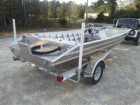 aluminum boats made in arkansas custom aluminum boats mississippi building a sailboat blog