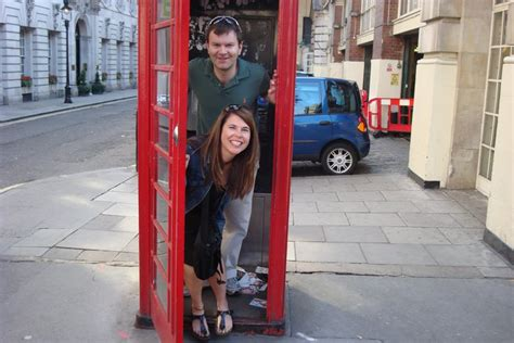 Get A Duran Duran Telephone Box by Telephone Box 1000 Things To Do