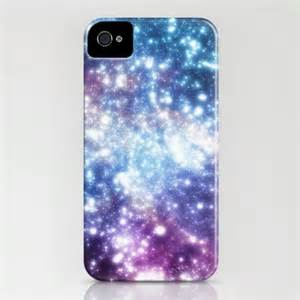 amazing iphone iphone cases