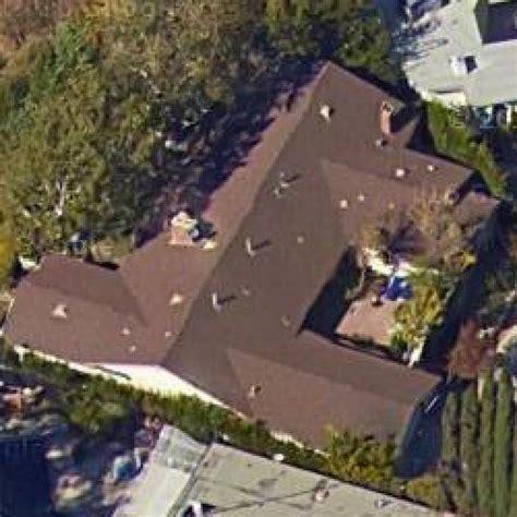 mac millers house deceased  los angeles ca virtual