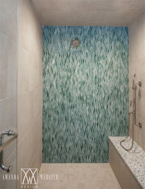 Sea Bathroom Ideas Amanda Webster Design House Of Turquoise
