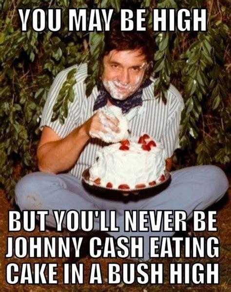 Johnny Cash Meme - johnny cash real american hero chiveworthy funny pinterest