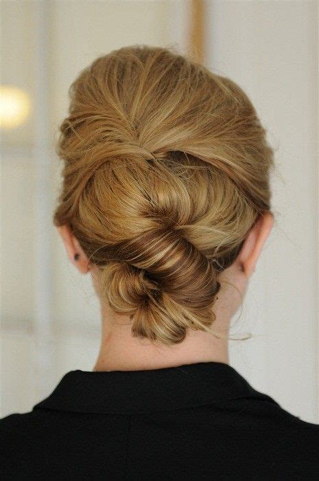 hair styles for women special occasion 30 best images about special occasion hair on pinterest