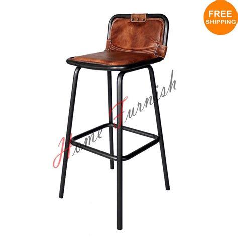 bar stools and counter stools best 25 vintage bar stools ideas on pinterest best bar