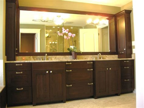 master bathroom vanity traditional bathroom
