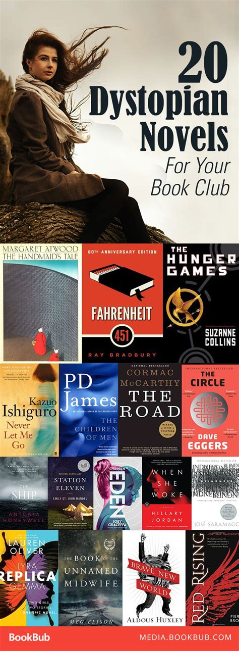 dystopian picture books best 20 my books ideas on interesting reads