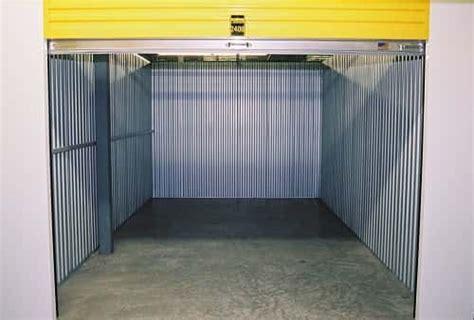 air conditioned storage units boynton florida self storage units at 2571 n federal hwy pompano fl