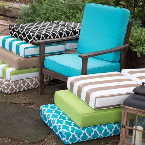 patio furniture replacement cushions ty pennington patio furniture replacement cushions home design ideas and pictures