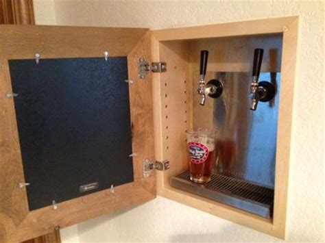 Home Bar Tap 25 Best Ideas About Taps On Bar