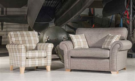 alstons upholstery alstons lancaster sofabeds at relax sofas and beds
