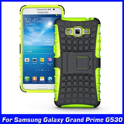 Silicon Hardcase Bebas Desain Samsung Grand Duos Grand Neo Grand 2 luxury hybrid tpu silicone shell cell phone cover for