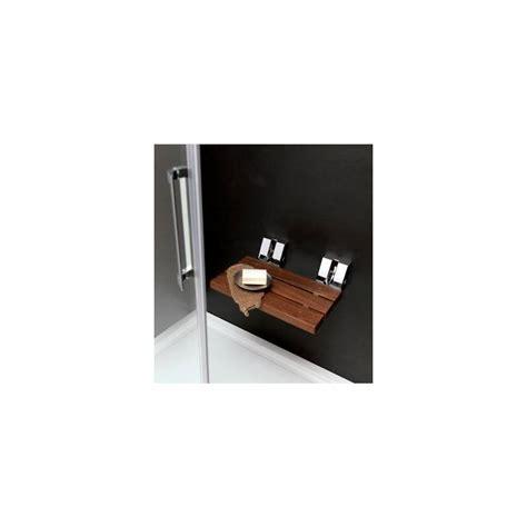 porta doccia 120 box doccia play nicchia 120 scorrevole