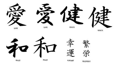Zero Limits By Griya Buku apa itu huruf kanji fakta sejarah informasi lainnya