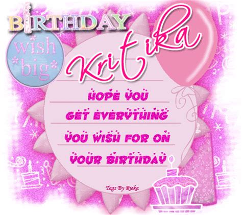 Awesome Birthday Quotes Awesome Happy Birthday Quotes Quotesgram