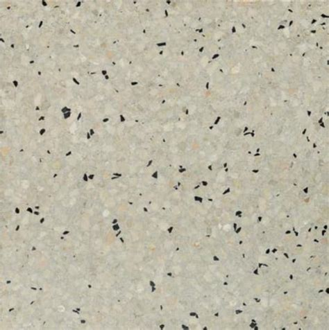 pavimenti mattonelle pavimento in mattonelle di graniglia come fare