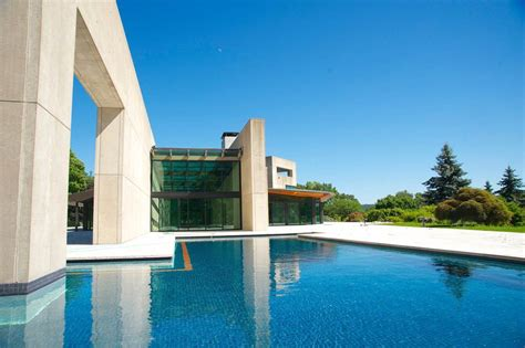 ultra contemporary homes innovative architecture ultra modern homes sotheby s