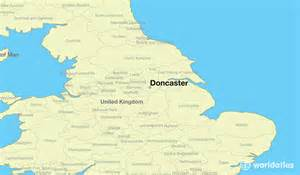 52 States Of America List where is doncaster england where is doncaster england