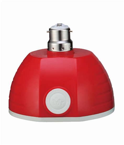 Mr Light Led Bulb Mr Light Rechargeable Led Bulb Magic L Mr 5050 Buy Mr Light Rechargeable Led Bulb