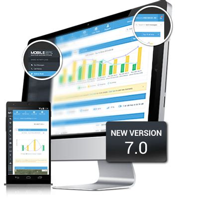 mobile spying software mobile cell phone monitoring software smartphone