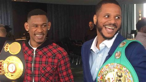 anthony daniels hodgkin s lymphoma survivormen anthony dirrell daniel jacobs united by