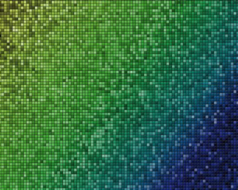 free pixel pattern background pixel background images hq free download 9140