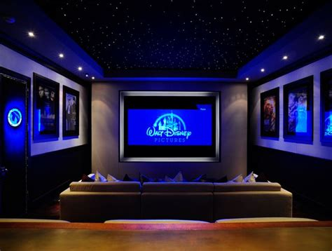 home theater design lighting 25 best ideas about theatre room seating on pinterest
