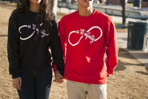 Matching Shirts For Couples Emblem3 Scenario 1 Matching Shirts