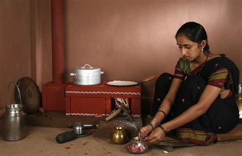 how to get hold of an indian home decor pickndecor com traditional kitchen tools and vessels healthylife werindia