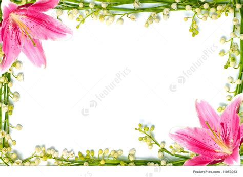 Letter Background letter background stock picture i1053053 at featurepics
