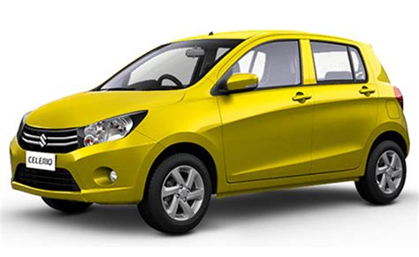 maruti celerio price on road maruti suzuki celerio on road price in namakkal sagmart