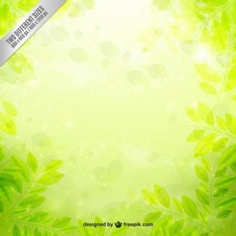Sand Painting Background Warna green vectors photos and psd files free